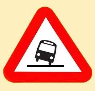 Accidentes indemnización