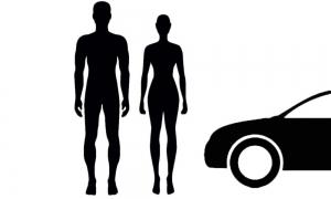 Calculadora de indemnización por accidente de coche