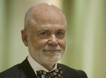 Gustavo López-Muñoz y Larraz