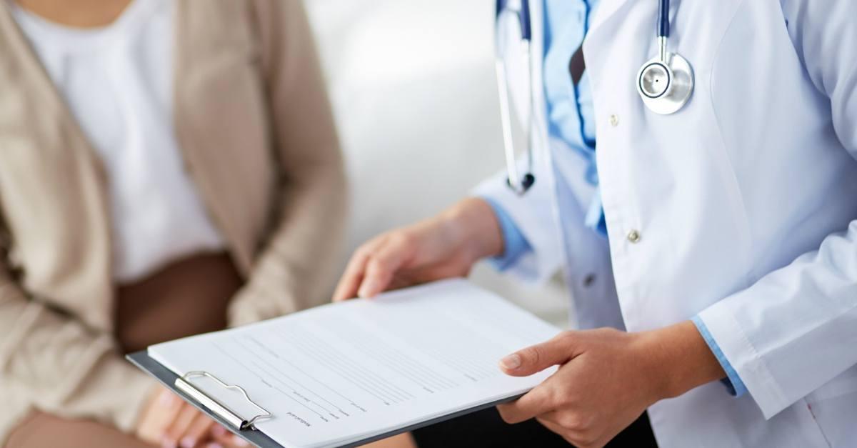 Procedimiento transitorio para la emisión de informes médicos periciales