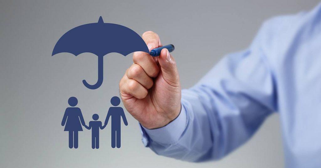 Reclamaciones de seguros de vida