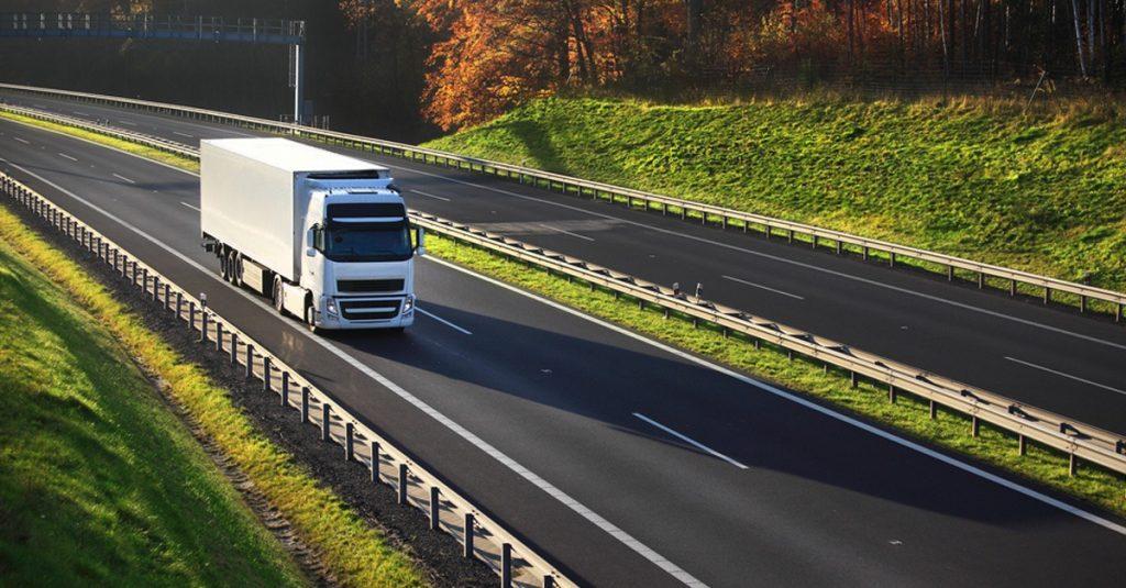 Seguro de transportes terrestres