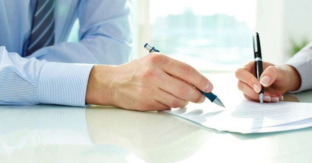 Reclamaciones seguro de caución y seguro de crédito