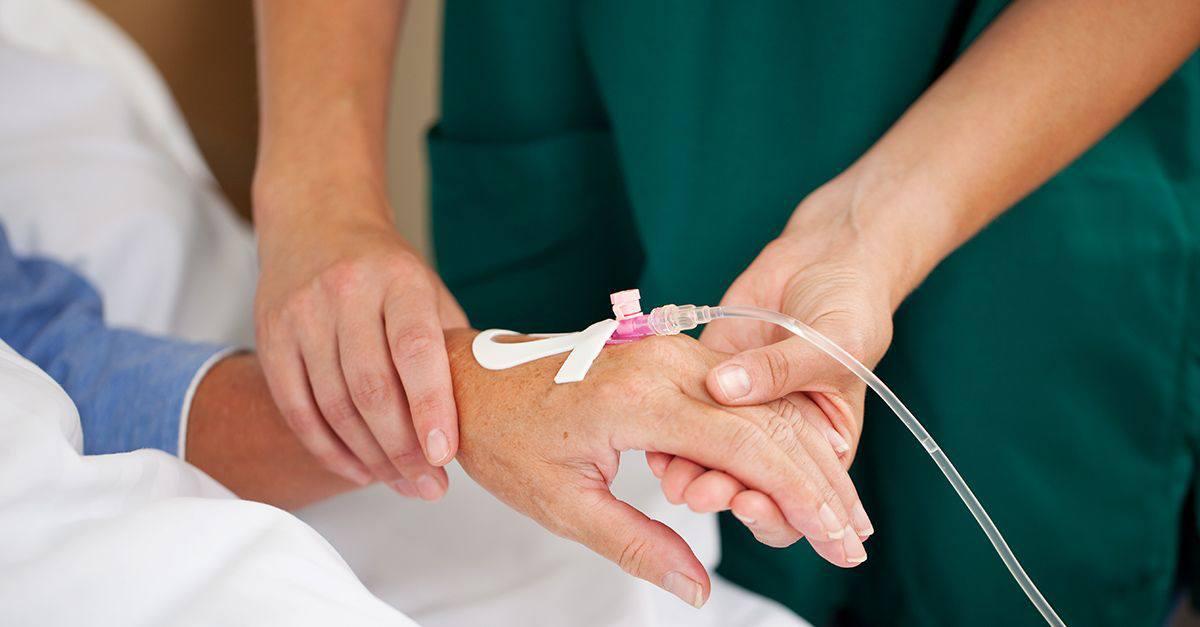 Seguros de enfermedad o de asistencia sanitaria