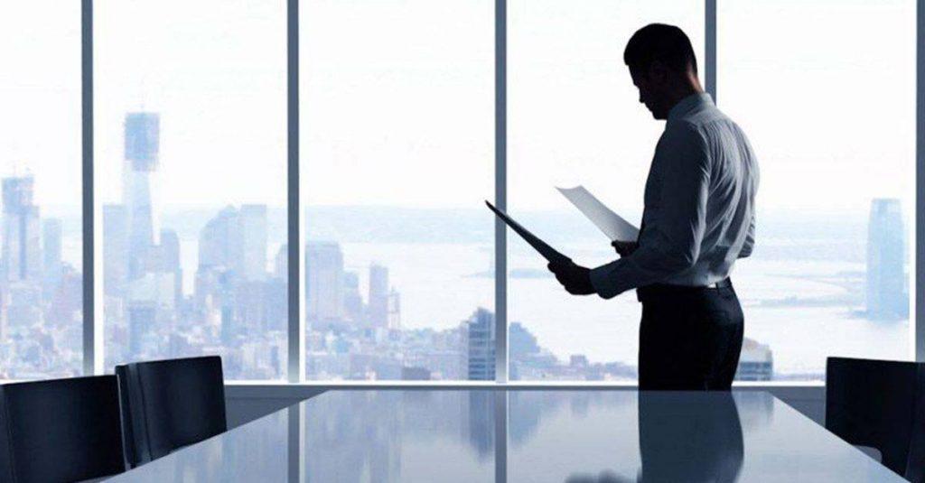 Reclamación seguro de responsabilidad civil para Administradores y Directivos