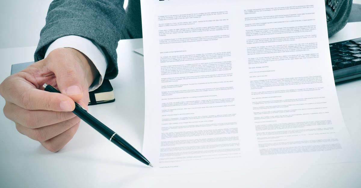 La cláusula claim made en la Ley de Contrato del Seguro