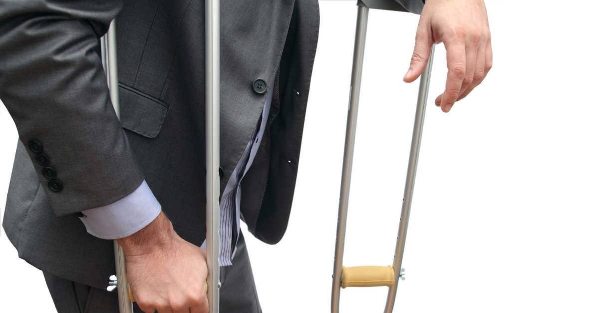 Diferencia entre enfermedad común, enfermedad profesional, accidente no laboral o accidente de trabajo