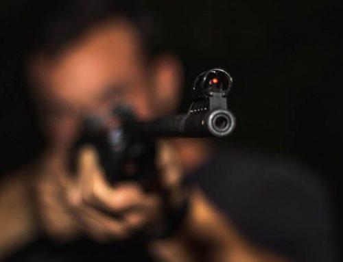 Muere un cazador en Teruel tras recibir un disparo de un compañero