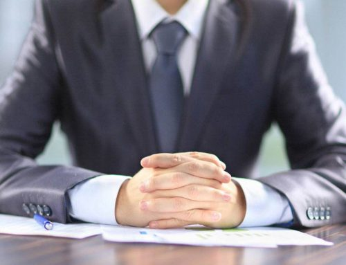 ¿Qué es la responsabilidad civil para Administradores y Directivos?