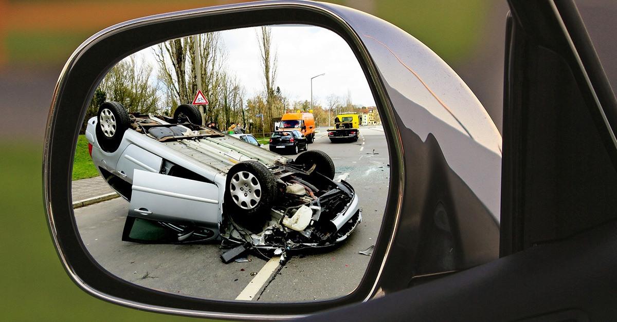 Indemnización por lesiones muy graves en accidentes de tráfico