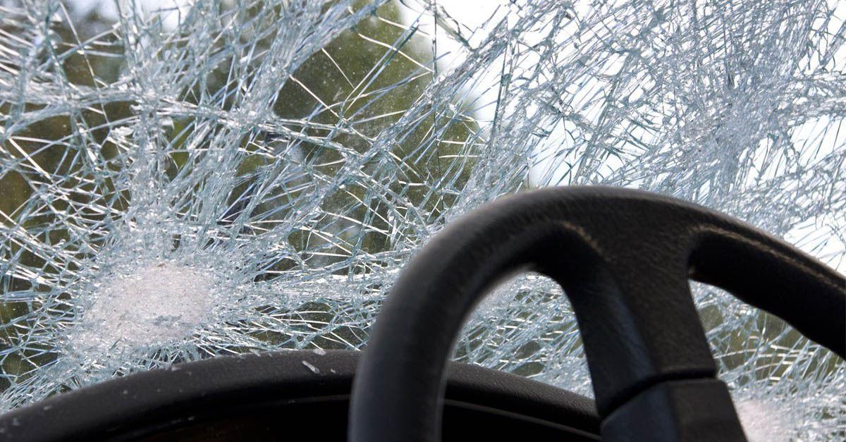 Indemnización por muerte en accidente de circulación