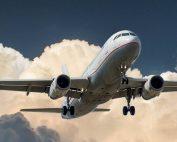 Pólizas de seguros en Accidentes Aéreos