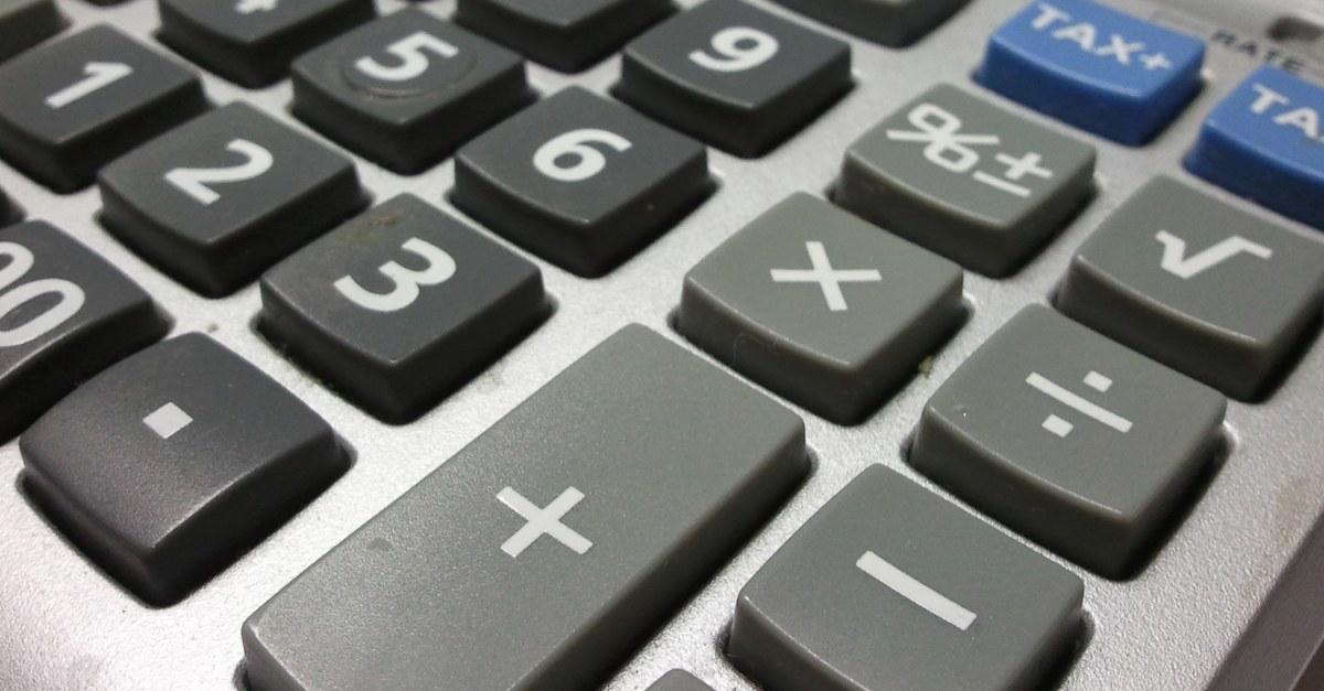 Calcular una indemnización por accidente de tráfico o laboral