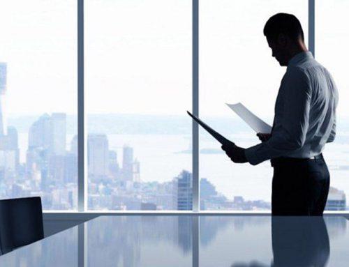 Seguros de Directivos y Administradores