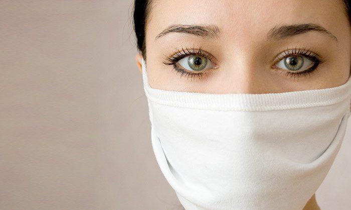 Accidente laboral y Coronavirus
